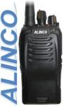 Alinco DJ-A11