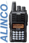 Alinco DJ-500
