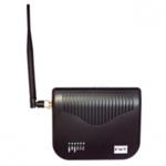 GSM терминал АРС-868 С5