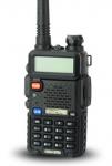 Baofend UV-5R