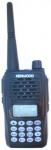 Kenwood TK-180