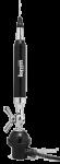 LEMM AT-1200 Автомобильная врезная антенна СиБи-диапазона