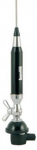 LEMM AT-1500 Автомобильная врезная антенна СиБи-диапазона